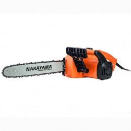 Αλυσοπριονο 2000W 40cm NAKAYAMA EC2040 014607