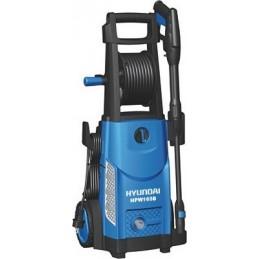 Πλυστικη 2200W 165BAR HYUNDAI HPW165B