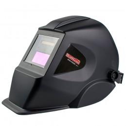 Μασκα ηλεκτροκολλησης ηλεκτρονικη BORMANN BWH1000 016830