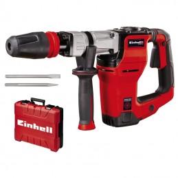 Einhell Σκαπτικο 1050W SDS-MAX TE-DH12 AVS 4139100