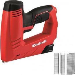 Einhell Καρφωτικο ηλεκτρικο TC-EN20E 4257890