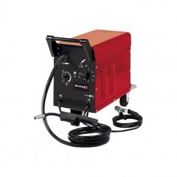 Einhell Ηλεκτροκολληση συρματος 150A ARGON TC-GW150 1574975