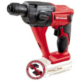 Einhell Πιστολετο 18V SDS-PLUS TE-HD18Li SOLO 4513812