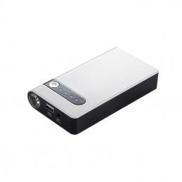 Εκκινητης-Power Bank μπαταριας 12V BORMANN BBC8000 015543