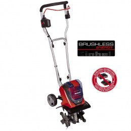 Einhell Φρεζα 36V BRUSHLESS GE-CR30Li SOLO 3431200