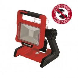Einhell Προβολεας LED 18V & 230V TE-CL18/2000LiAC  SOLO 4514114