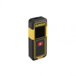 DEWALT DW033 Μετρητης αποστασεων Laser 30m
