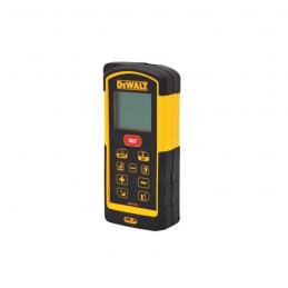 DEWALT DW03101 Μετρητης αποστασεων Laser 100m