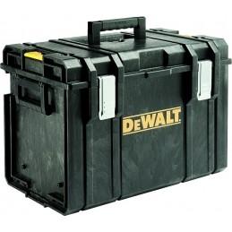 DEWALT DS400 Εργαλειοθηκη ΒΤ 55Χ34Χ41