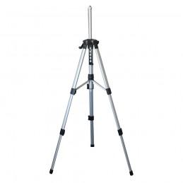 Τριποδο για αλφαδι Laser BORMANN BDM1500 017769