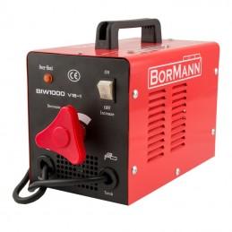 Ηλεκτ/ση ηλεκτροδιου 100A BORMANN BIW1000 018360