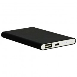 Power Bank 5000mAh BORMANN BBC5000 020851