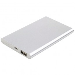 Power Bank 5000mAh BORMANN BBC5001 020868