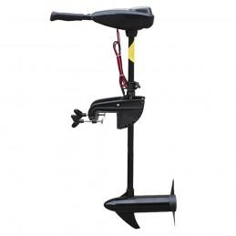 Εξωλεμβια μηχανη ηλεκτρικη 480W KUMATSU GM1200 021827