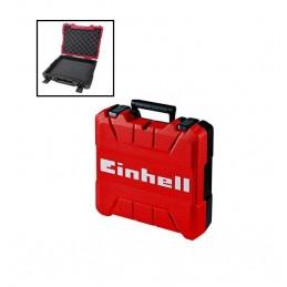 Einhell Βαλιτσα μεταφορας ηλεκτρικων εργαλειων E-BOX S35 4530045