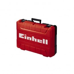 Einhell Βαλιτσα μεταφορας ηλεκτρικων  εργαλειων E-BOX M55/40 453004