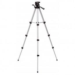 Einhell Τριποδο τηλεσκοπικο για αλφαδι Laser 2270115