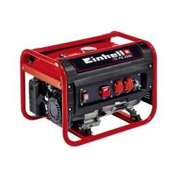 Einhell Γεννητρια βενζινης 230V 3.0kVA TC-PG2500 4152540