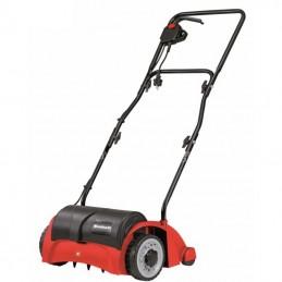 Einhell Καθαριστηρας γκαζον 1200W GC-ES1231 3420610
