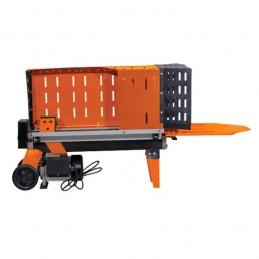 Σχιστης ξυλων 1500W NAKAYAMA LS5500 022992