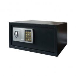 Χρηματοκιβωτιο ασφαλειας ηλ/κη κλειδαρια BORMANN BDS6000 021896