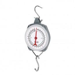 Ζυγαρια κρεμαστη αναλογικη 100kg BORMANN DS1100 020905