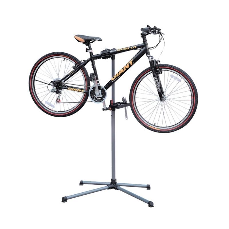 Σταντ επισκευης ποδηλατου 20Kg BORMANN BWR5085 022978