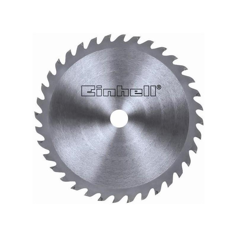 Δισκος φαλτσοπριονου 315x3mm 40 δοντιων EINHELL 4502011