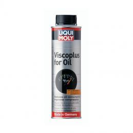 Προσθετο λιπαντικου 300ml LIQUI MOLY Visco-Stabil 8958