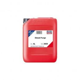 Υγρο πλυσης συστηματος ψεκασμου Diesel 5L LIQUI MOLY 2525