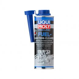 Καθαριστικο ψεκασμου βενζινης Pro-Line 500ml LIQUI MOLY 2970