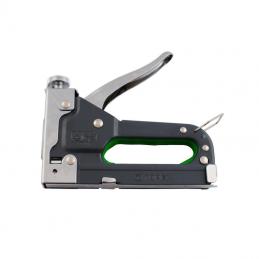 Καρφωτικο χειρος με ρυθμιση δυναμης 6-14mm STANLEY 41E908 419088