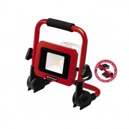 Einhell Προβολεας LED 18V TE-CL18/1800Li SOLO 4514115