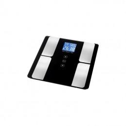 Ζυγαρια ψηφιακη 180kg BORMANN BWS1600 025702