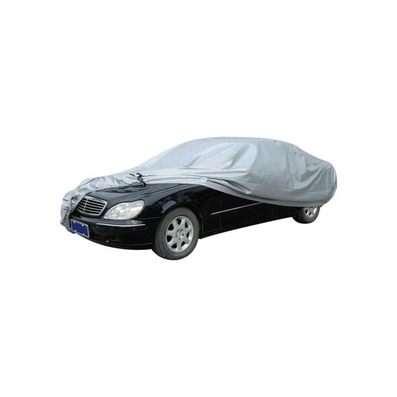 Κουκουλα αυτοκινητου 435x165cm BORMANN BWC5200 026716