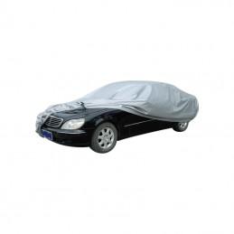 Κουκουλα αυτοκινητου 485x178cm BORMANN BWC5300 026723