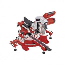 Einhell Φαλτσοπριονο Laser 1600W TC-SM216 4300380