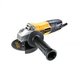 Γωνιακος τροχος 750W 115mm FFGROUP AG115/750 PLUS 41628