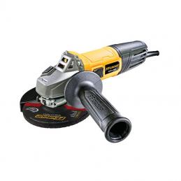 Γωνιακος τροχος 900W 125mm FFGROUP AG125/900 PRO 41630