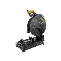 Φαλτσοκοπτης μεταλλου 2400W FFGROUP CS14-2400 PRO 43285