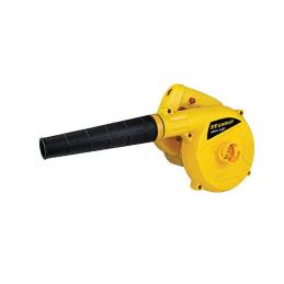 Φυσητηρας-απορροφητηρας 600W FFGROUP AB-600 EASY 41116