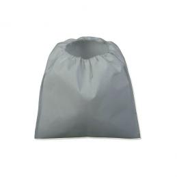 Σακουλα για φιλτρα HEPA για σκουπα τζακιου CENEHOT-CENERIX