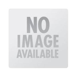 Καρμπυρατερ για GB1000 KUMATSU