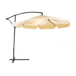 Ομπρέλα κρεμαστή με βάση 3m BORMANN BSP1030 029847