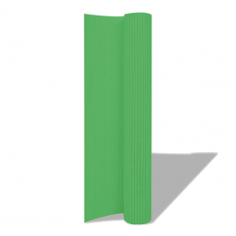 Καλαμωτη PVC πρασινη 1x3m BORMANN BPN2200 027096