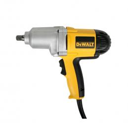 "DEWALT DW292 Ηλεκτρικο μπουλονοκλειδο 710W 1/2"""