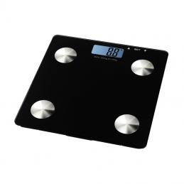 Ζυγαρια ψηφιακη 180kg BORMANN BWS1500 025696