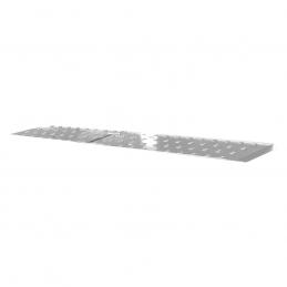 Πλατφορμα BORMANN PRO BHL5060 029625 για σκαλα πολυμορφικη BHL5050