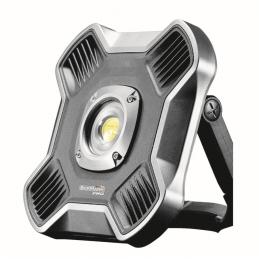 Προβολεας LED 3.7V 1100Lumen COB αδιαβροχος BORMANN PRO BPR6015 029991