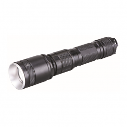 Φακος LED 3.7V 600Lumen αδιαβροχος BORMANN PRO BPR6005 029977